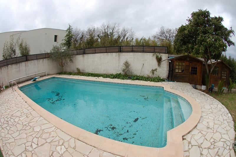 Vente maison / villa Six fours les plages 530000€ - Photo 3