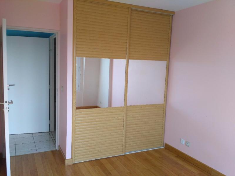 Vente appartement Carrieres-sur-seine 330000€ - Photo 13