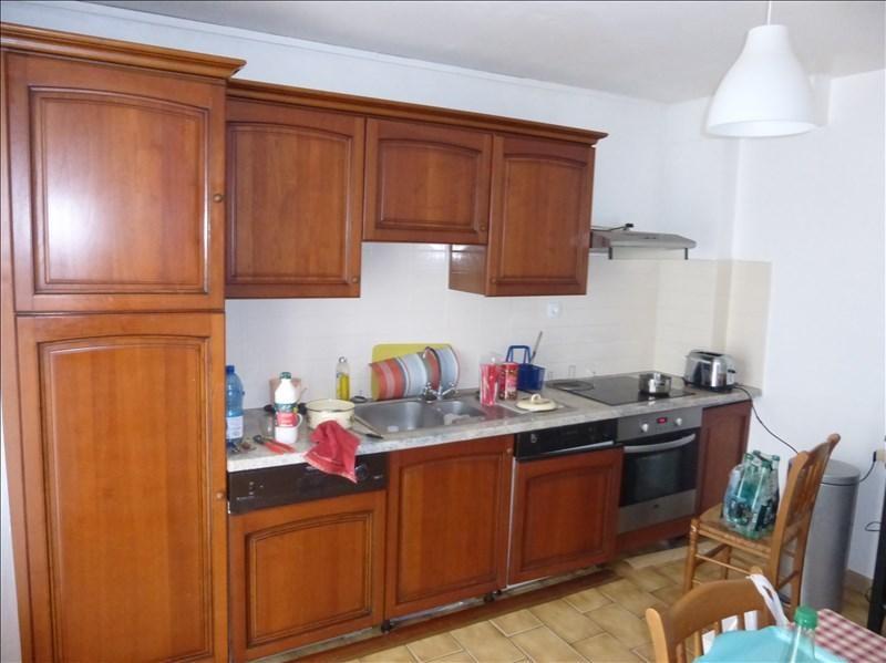Vente maison / villa Sarcelles 277000€ - Photo 5