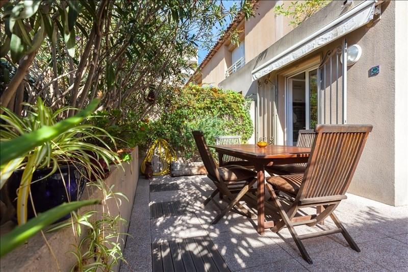 Location maison / villa Marseille 4ème 1500€ CC - Photo 1
