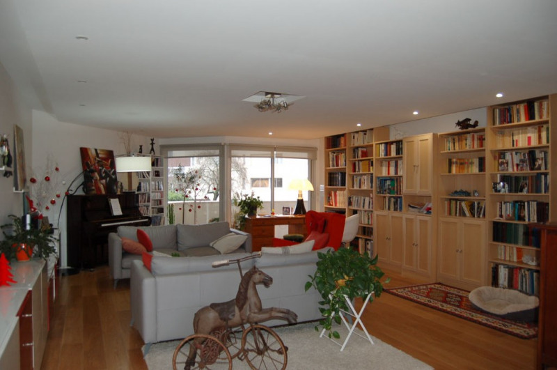 Vente appartement La rochelle 549 000€ - Photo 5