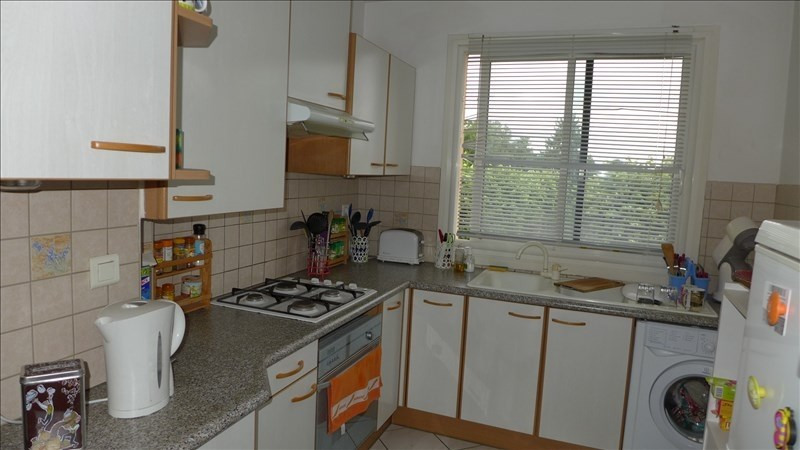 Vente appartement Billere 109 000€ - Photo 3