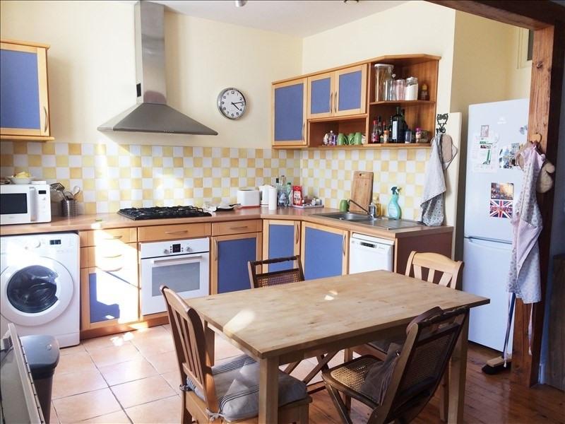 Vente appartement Pau 151200€ - Photo 3