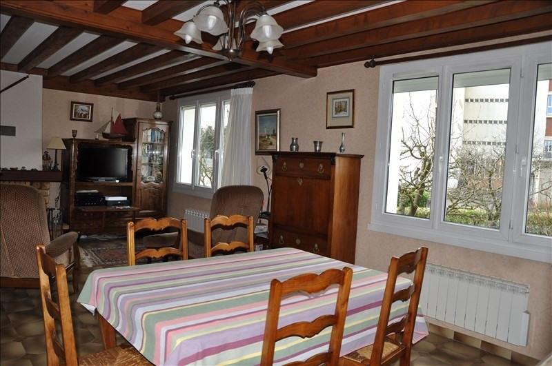 Sale house / villa Gleize 273000€ - Picture 6