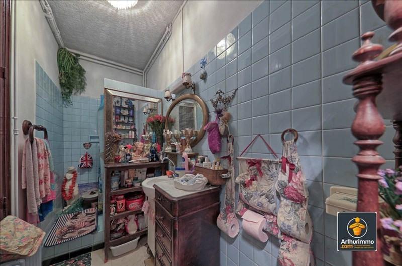Sale house / villa Vigneux sur seine 267000€ - Picture 7