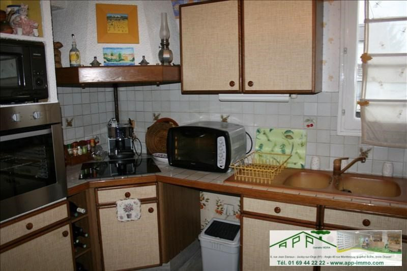 Vente appartement Athis mons 219 500€ - Photo 4