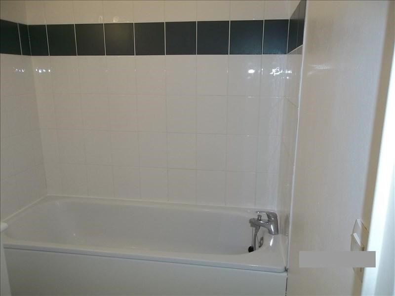 Vente appartement Vendome 71 000€ - Photo 4