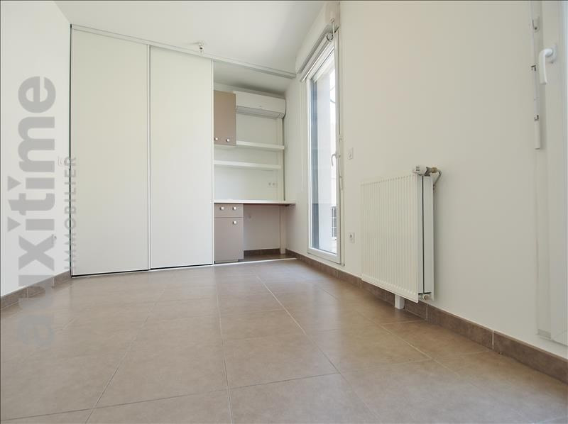 Rental apartment Marseille 3ème 950€ CC - Picture 15