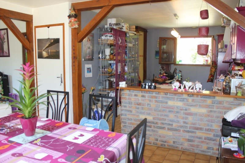 Vente maison / villa Houilles 440 000€ - Photo 6