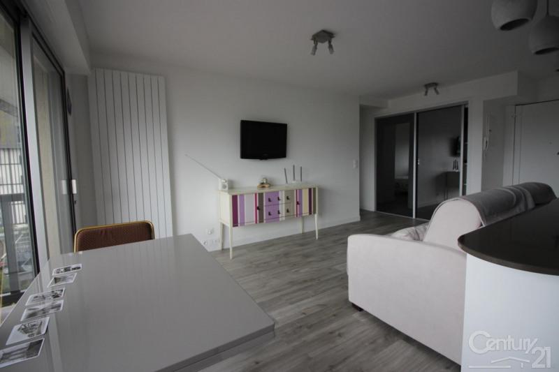 Vendita appartamento Deauville 239000€ - Fotografia 3