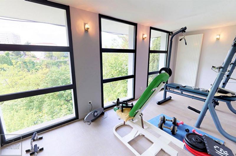 Vente de prestige maison / villa Caluire et cuire 1850000€ - Photo 8