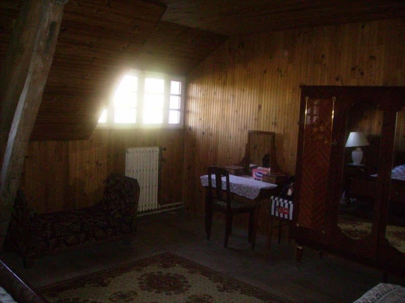 Vente maison / villa Livry 20500€ - Photo 6