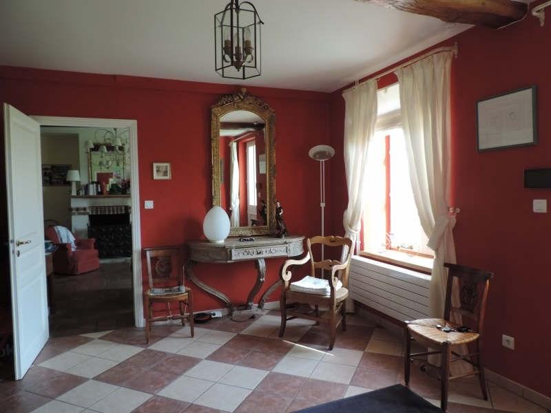 Venta de prestigio  casa Arras 514000€ - Fotografía 8