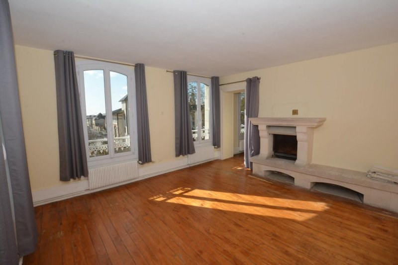Vente appartement Senlis 335000€ - Photo 8