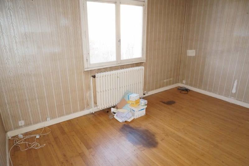 Vente appartement Vienne 220000€ - Photo 12