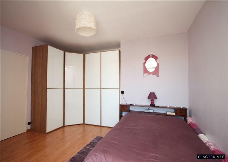 Sale apartment Nancy 189000€ - Picture 4