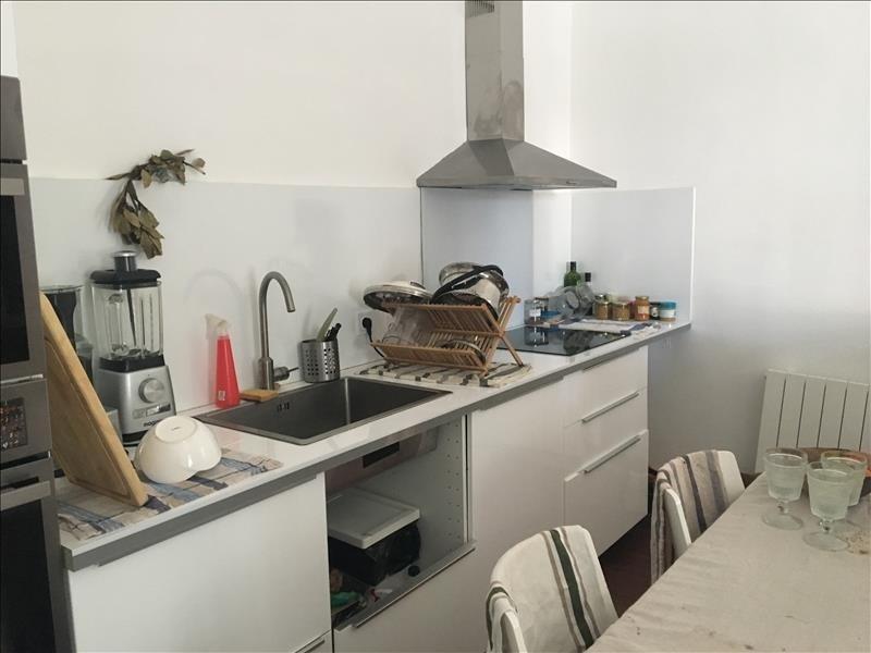Location loft/atelier/surface Bordeaux 900€ CC - Photo 2