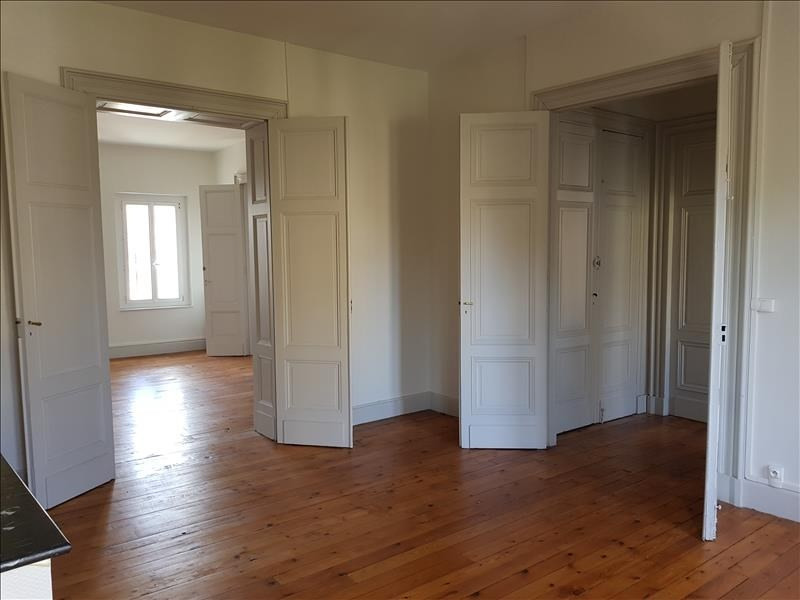 Vente appartement Agen 160 000€ - Photo 1