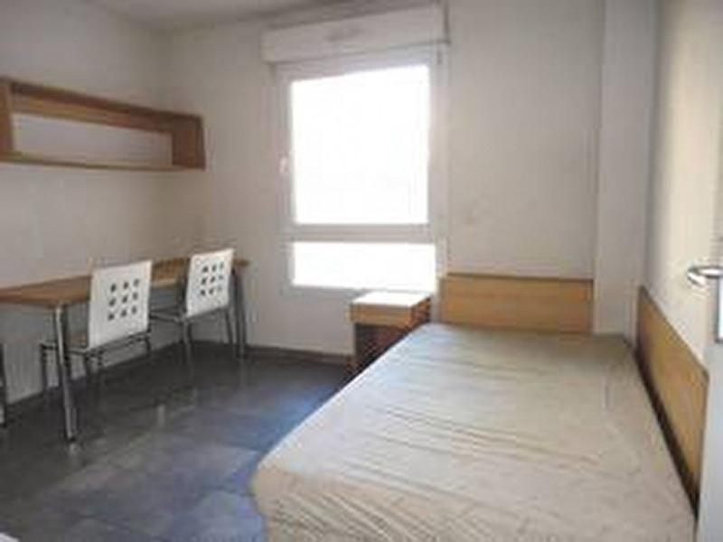 Verhuren  appartement Toulon 380€ CC - Foto 2