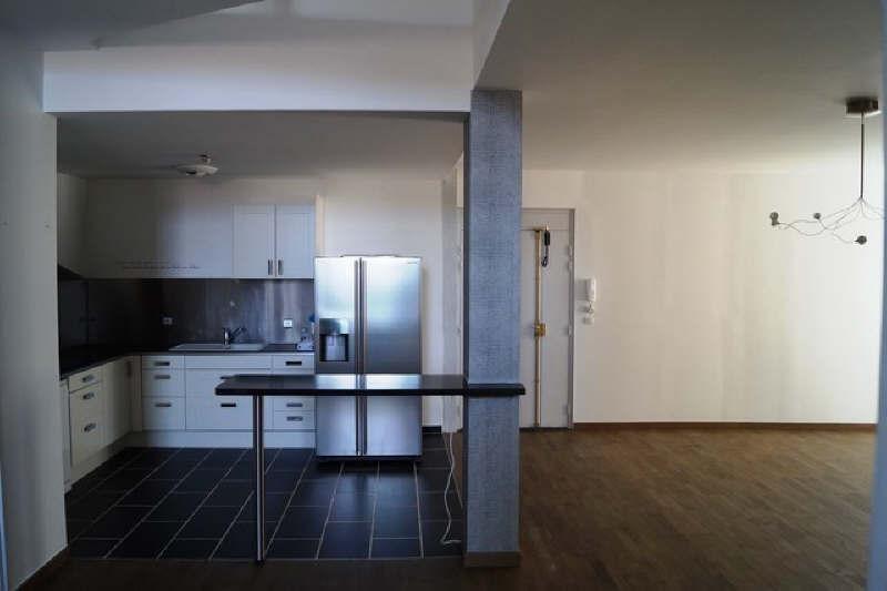 Vente appartement Avignon intra muros 424000€ - Photo 8