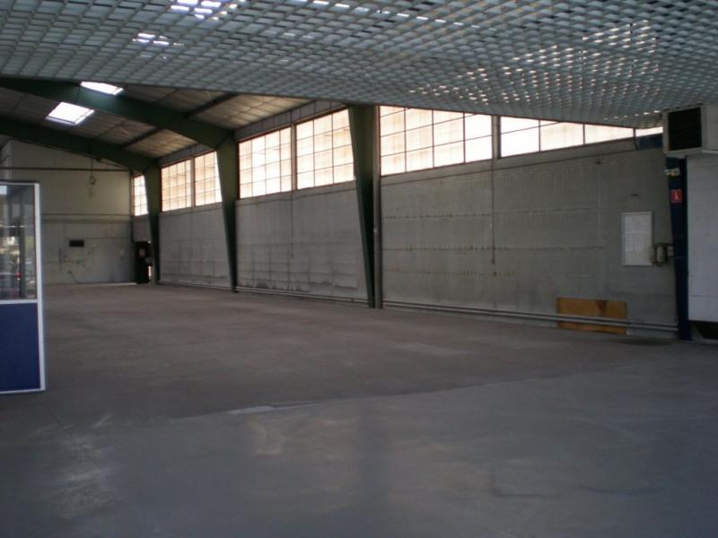 Location Local commercial Romorantin-Lanthenay 0