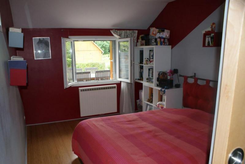 Vente maison / villa Lisieux 176400€ - Photo 3