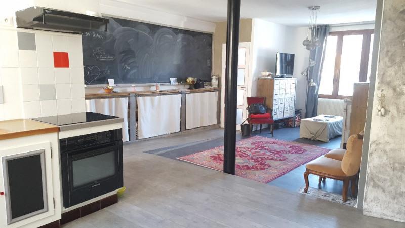 Venta  casa Beauvais 229000€ - Fotografía 2