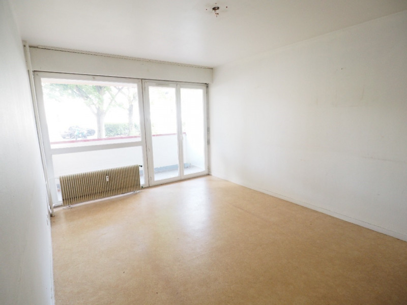 Vente appartement Melun 65 000€ - Photo 2
