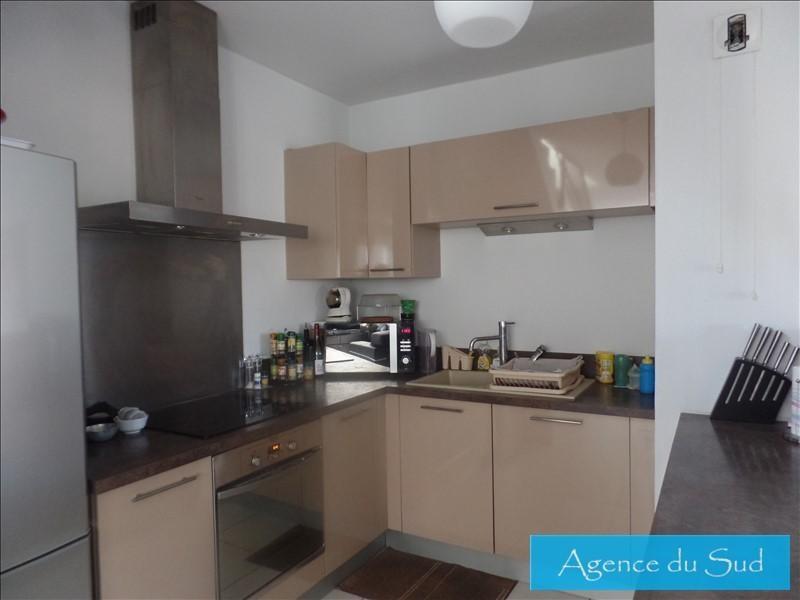 Vente appartement La ciotat 434000€ - Photo 8