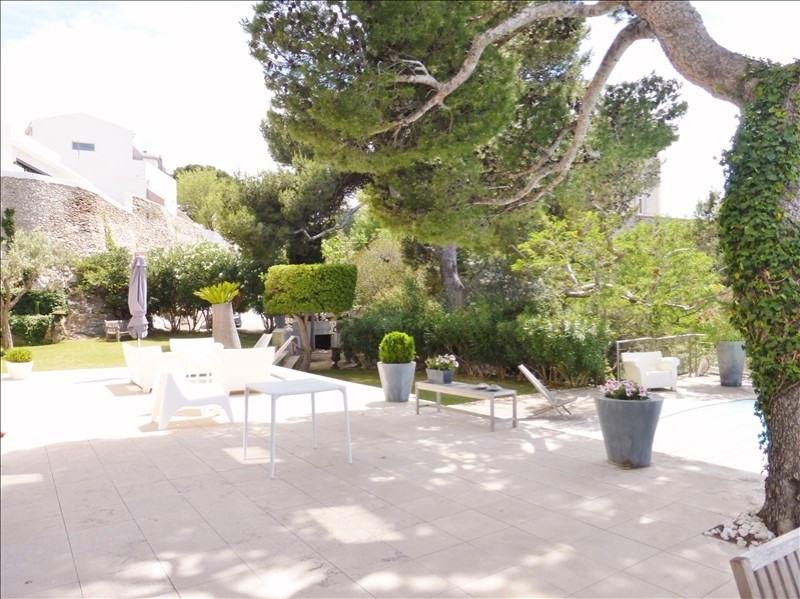 Vente de prestige maison / villa Marseille 7ème 2080000€ - Photo 6