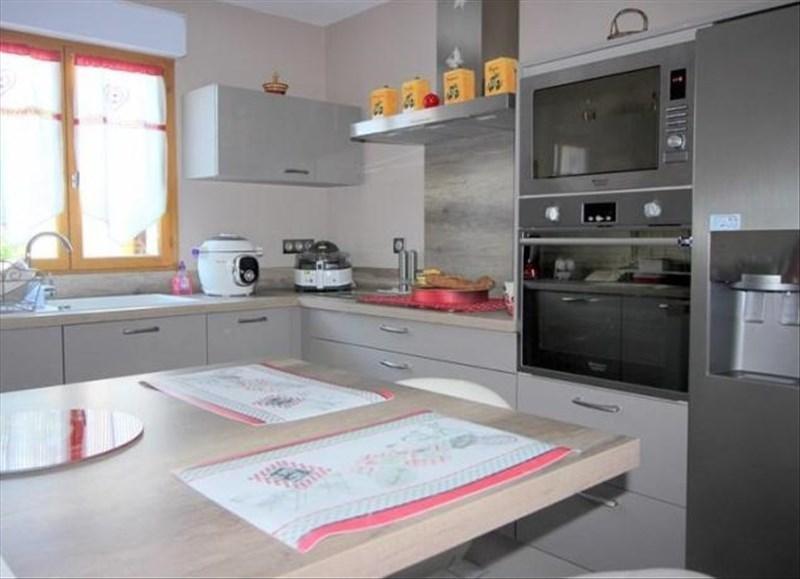 Vendita casa Caromb 349000€ - Fotografia 2