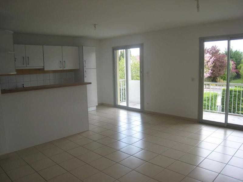 Location appartement Reignier-esery 895€ CC - Photo 3