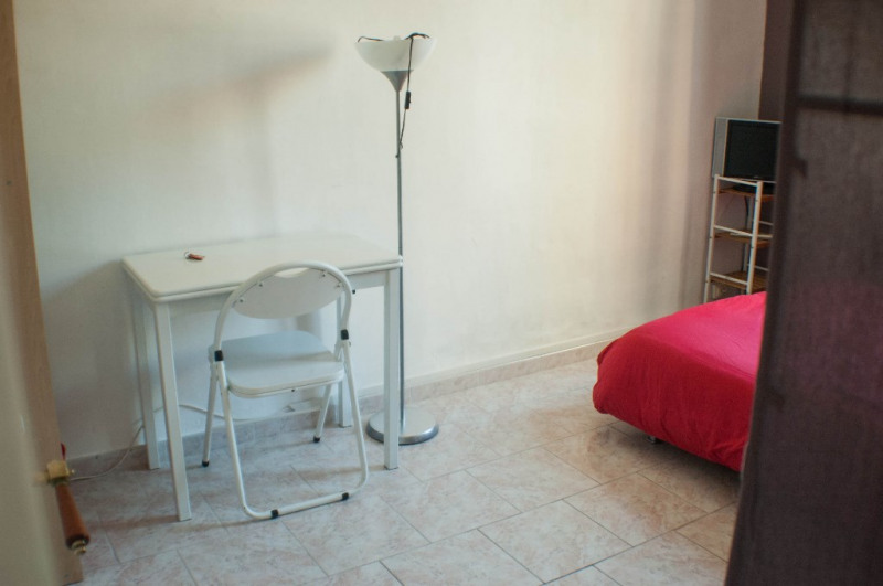 Investment property apartment Nice 280 000€ - Picture 6