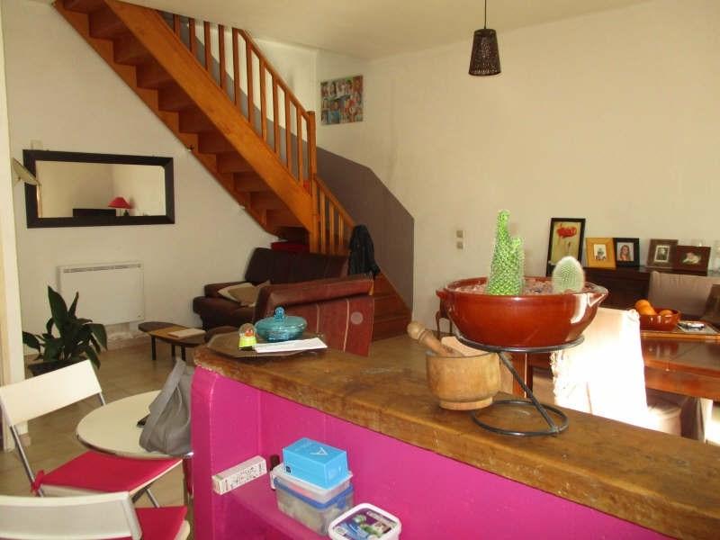 Verhuren  appartement Bouillargues 660€ CC - Foto 5