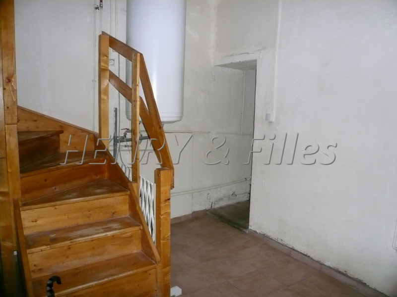 Vente immeuble Lombez 9 min 267 000€ - Photo 6