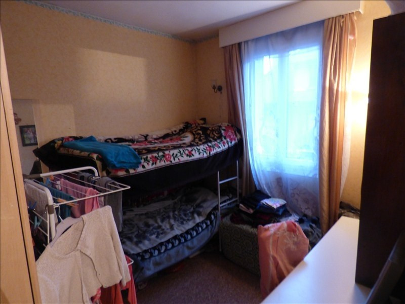 Vente appartement Arcueil 190000€ - Photo 3