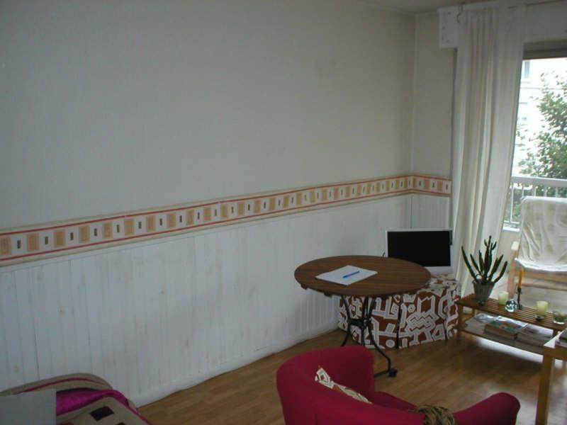 Investimento apartamento Vienne 80000€ - Fotografia 7