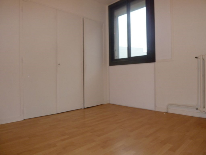 Rental apartment Ramonville-saint-agne 520€ CC - Picture 6