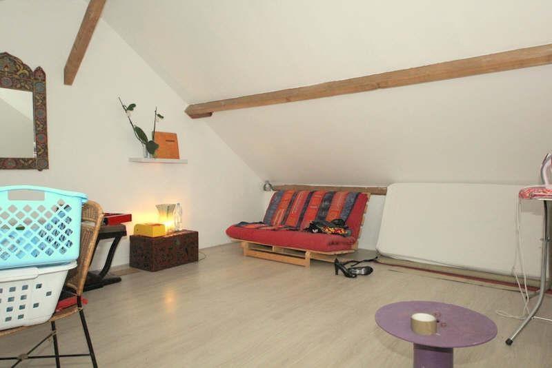Vente maison / villa Saint herblain 342000€ - Photo 5