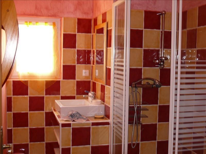 Verkoop  huis Monteux 230000€ - Foto 5