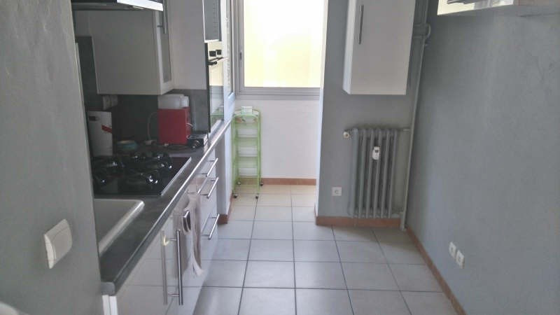 Vente appartement Toulon 180 000€ - Photo 4