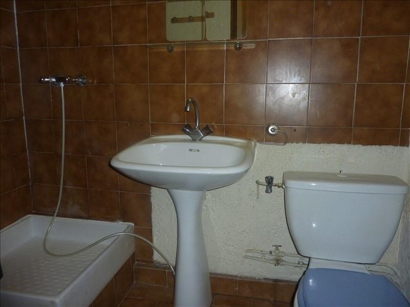 Location appartement Marseille 6ème 380€ CC - Photo 4
