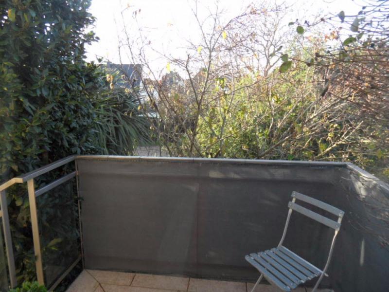 Immobile residenziali di prestigio casa Belz 566050€ - Fotografia 16