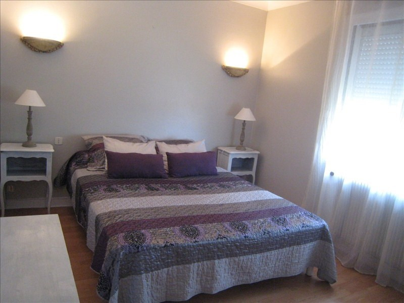Sale house / villa Le passage 299 250€ - Picture 5