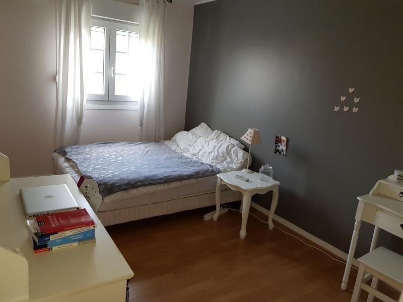 Vente maison / villa Rambouillet 509250€ - Photo 7