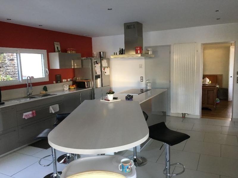 Vente maison / villa Aire sur l adour 550000€ - Photo 5