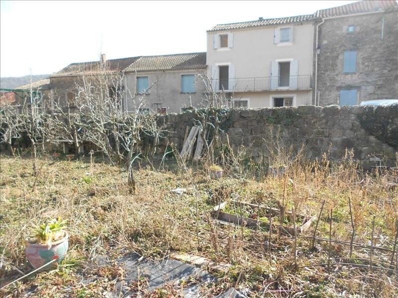 Sale house / villa Lunas 149000€ - Picture 13