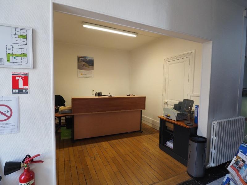 Vente maison / villa Melun 320000€ - Photo 5