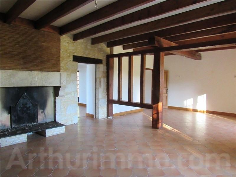 Vente maison / villa Bergerac 525000€ - Photo 5
