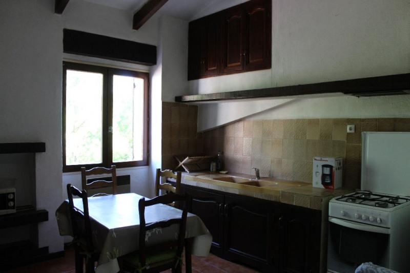 Affitto appartamento Grans 620€ +CH - Fotografia 3